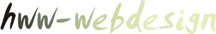 hww-webdesign